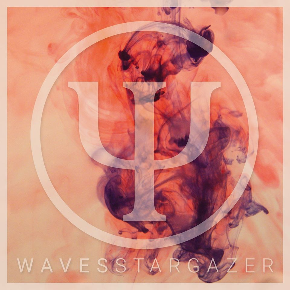 Waves Stargazer