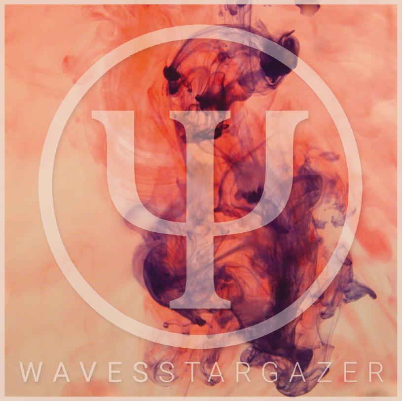 Stargazer Cover